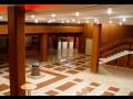 Reprezentativní prostory pro pořádání konferencí v Českých Budějovicích