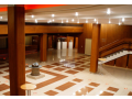 Reprezentativn� prostory pro po��d�n� konferenc� v �esk�ch Bud�jovic�ch