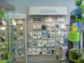 Mobilní telefony a tablety vám nejen prodáme, ale naučíme vás s nimi i pracovat