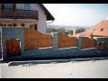 Art Beton s.r.o.: v�robky z betonu, op�rn� zdi, plotov� prvky
