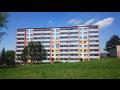 Vše pro vaše úsporné bydlení najdete u stavební firmy FAINSTAV