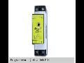 Nově sestava pro měření vodivosti a pH na našem průmyslovém trhu.