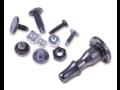 VISIMPEX – spojovací materiály, odvětrané fasády a hliníkové systémy pro firmy i domácí kutily