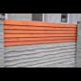 Betonov� ploty a dal�� betonov� v�robky od �esk�ho v�robce na kl��