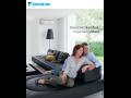 Program Home C°mfort Expert – kompletní služby při koupi klimatizace Daikin i ve vašem regionu