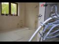 Elektroinstalace - základ každé stavby