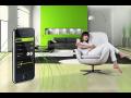 Inteligentní domy Loxone se o chod domácnosti postarají téměř samy