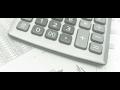 Postaráme se o vaše podvojné účetnictví, daně, mzdy i firemní audit