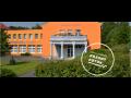 Sanatorium Krásný potok v Meziboří – rekondiční a rehabilitační zařízení v nerušeném prostředí