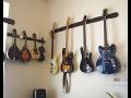Hudební nástroje - P. Liška: nová kytara i ladění pian