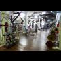 Fitness Opava nastartuje va�i cestu za zdrav�m t�lem