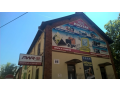 Prodej výpočetní techniky, servis výpočetní techniky - PWR Computers, Ostrava