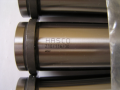 Konstrukce a dod�vky norm�li� pro v�robu forem