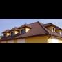 Stavební materiály Kladno – vše potřebné na jednom místě
