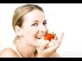 Vychutnejte si RACIO produkty pro mlsn� jaz��ky i milovn�ky zdrav� v�ivy