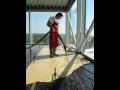 Inteligentní litá podlaha: nejen dokonale rovný povrch