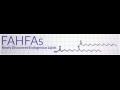 FAHFAs - acidi grassi per la ricerca sintetizzati da poco dal team scientifico Cayman Chemical