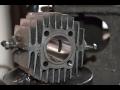 Staré a poškozené motory nemusí do šrotu