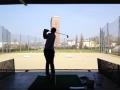 Z Golf Academy Pavel Ni� vych�zej� hv�zdy �esk�ho golfu