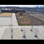 JANKOSTAV s.r.o. – realizace dopravních staveb s mnohaletou tradicí