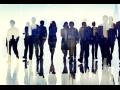 Personální audit pomůže postavit vaši firmu zpátky na nohy
