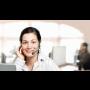 Dial Telecom, a.s., Praha 8: internet pro domácnost, internet pro firmy