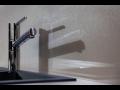 Obkladov� sklo, kter� projasn� va�i kuchyni
