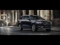 Představujeme vám nové vozy Volvo XC90, Toyota Auris a Toyota Avensis