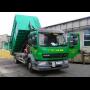 ROBICONT, Chropyně, Kroměříž, Zlínský kraj: odvoz odpadu a likvidace