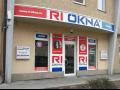 JKT Okna Olomouc, s.r.o.: bezpečnostní dveře Securido