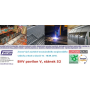 Prodej hutn�ho materi�lu i dal�� �innosti p�edstav� firma FERRUM na stroj�rensk�m veletrhu v Brn�