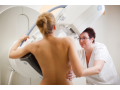 MEPHACENTRUM – mamografie i další služby na špičkové úrovni