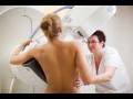 MephaCentrum � mamografie i dal�� slu�by na �pi�kov� �rovni