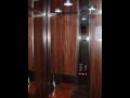 Výtahy Silesia vás přepraví rychle, bezpečně a pohodlně
