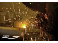 RATTAY – odborník na výrobu a prodej kovových nerezových hadic a kompenzátorů