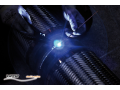 RATTAY kovové hadice s.r.o.: kovová hadice, nerezová hadice, kompenzátor