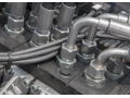 Objednávejte hydraulické hadice u léty prověřeného dodavatele