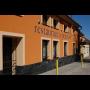 Na dobré jídlo a skvělý relax do Penzionu a Pizzerie Na Jízdárně