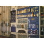 Komplexn� nab�dka slu�eb z�me�nictv� po Ostrav� a okol�
