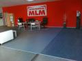 Autocentrum M.L.M., Uhersk� Hradi�t�. Opravy bez objedn�n� - rychle, kvalitn�, levn�