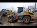 Likvidace odpadu – důležitá oblast nákladní autodopravy