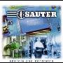 Profesionálne a bezpečné riadenie prevádzky budov od Sauter