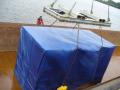 Con Garantrans transportará cargas de grandes dimensiones a cualquier parte