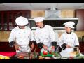 Perfektní pohoštění bez námahy? Připraví ho kuchaři do domu