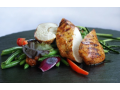 Z�itkov� gastronomie a zdrav� strava mohou j�t ruku v ruce