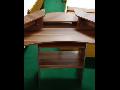 Nábytek do pracovny, který zajistí pohodlí a příjemné pracovní prostředí