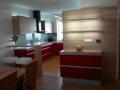 Kuchyn� na m�ru od Truhl��stv� ZdeNO