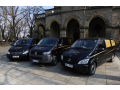 Non-stop pohřební služba Praha nabízí pomocnou ruku ve smutném období