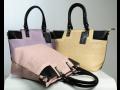 Dámské kožené kabelky Mátl dají každým šatům šmrnc
