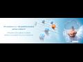 ERP systémy na míru, mobilní i webové aplikace, které vám budou vyhovovat